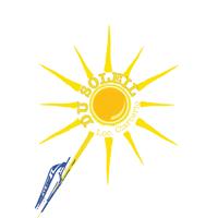 Du Soleil Champoluc